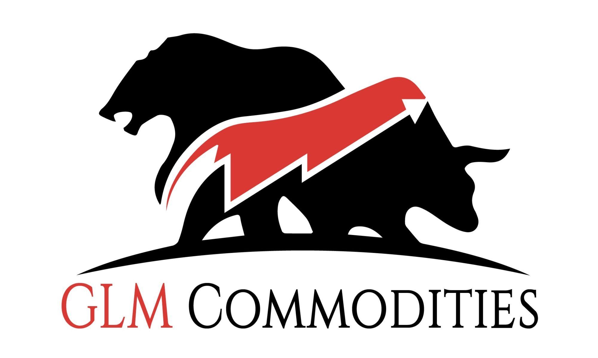 GLM Commodities